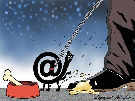 В законе про удаленку прописали компенсации работникам