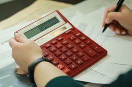 Что изменится с 1 ноября: детские пособия, льготная ипотека, банковские карты