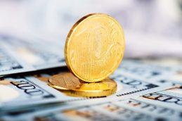 Сможет ли курс рубля вырасти после волны снижения
