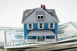 Как взять кредит под залог недвижимости