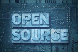 Программное обеспечение с открытым исходным кодом — история создания