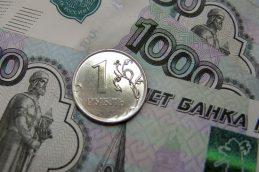 Банки ограничивают возможности пожилых клиентов на фоне роста числа мошенничеств