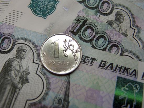 В России ожидают резкий рост цен на бензин