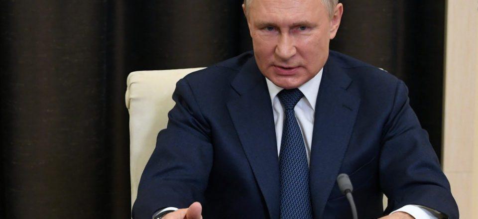 Инвесторы назвали рубль одной из самых перспективных валют 2021 года