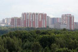 В ВТБ рассказали о выгодной ставке по онлайн-ипотеке
