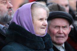 Миллионы пенсионеров в России получат новую льготу
