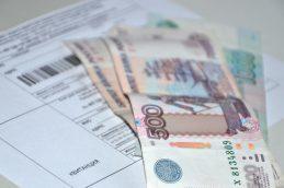 Экономика России отстала в развитии от стран бывшего СССР