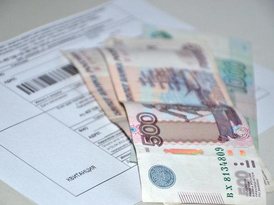 Путин: Цены на базовые продукты могут снизиться уже в ближайшие дни