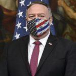 США рассмотрят дальнейшие санкционные меры против России