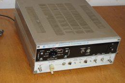 Значение технического портала QRZ.RU для радиолюбителей