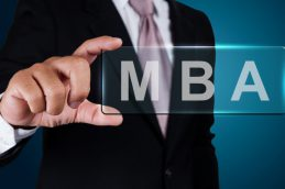 Предназначение и эффективность программы МВА