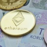 Эксперты заявили о вероятном резком подорожании главного конкурента биткоина