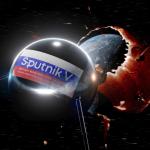 """Мантуров: Более 70 млн доз вакцины """"Спутник V"""" будет выпущено к июню"""