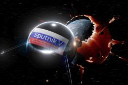 Мантуров: Более 70 млн доз вакцины «Спутник V» будет выпущено к июню