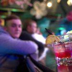 В Москве отменяют запрет на работу ресторанов и баров в ночное время