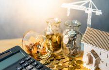Как начать зарабатывать на недвижимости, имея всего 200 рублей