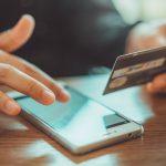 Банк России предупредил о новой схеме телефонного мошенничества