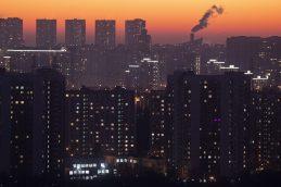 Как в Москве купить квартиру у города