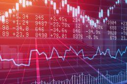 На Санкт-Петербургскую биржу ставят банки