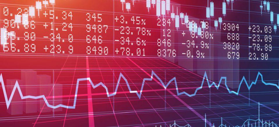 ЦБ: Решение о заморозке счетов «красных» клиентов останется за банками
