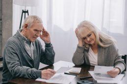 Банки предупредили о росте кредитных ставок из-за защиты дохода должников