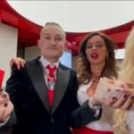 ФАС возбудила дело из-за «непристойного» клипа Моргенштерна и Альфа-Банка