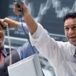 СберБанк объявил праздничные ставки по потребительскому кредиту
