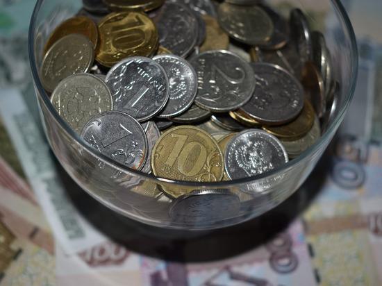 Всемирный банк дал более оптимистичный прогноз по росту ВВП России