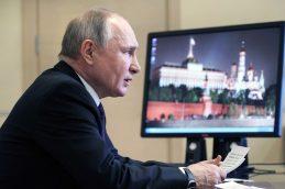 Десять инвесторов планируют вложить в Фонд фондов по 1 млрд рублей