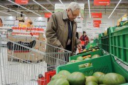 Россиянам рассказали, как получать повышенную пенсию