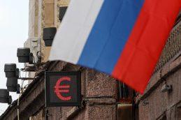 Путин заявил о закреплении тенденций к восстановлению экономики России
