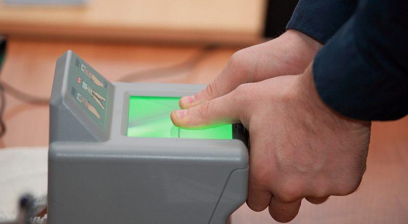 Биометрические данные россиян намерены защитить от утечек и подмены