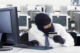 СМИ обнаружили лжебанк с лицензией Киви Банка