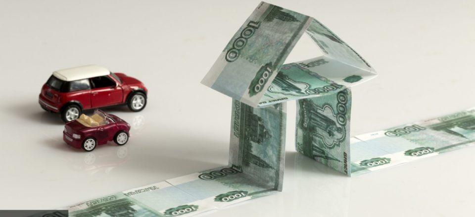 ВТБ выдал четверть триллиона рублей по программе льготной ипотеки с господдержкой