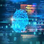 """Эксперт по кибербезопасности оценил идею ввести """"цифровой налог"""" в России"""
