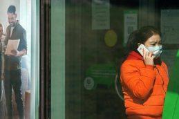 ЦБ может обязать банки отключать онлайн-операции по желанию клиентов