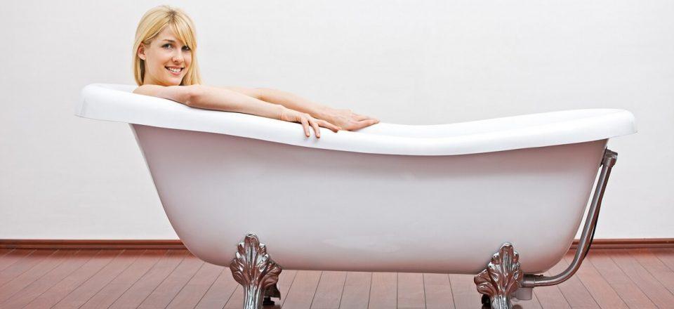 Торговая площадка Vanna-doma.ru — ванны на любой вкус