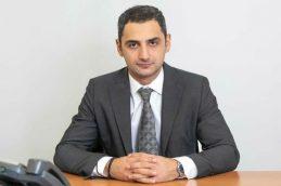 Корпорация МСП направила в Генпрокуратуру жалобы бизнеса на проверки