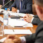 МКБ выдает ипотечным заемщикам кредитные карты с бесплатным годовым обслуживанием