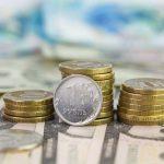 НБКИ: средний размер лимитов по кредитным картам вырос за год на 5,9%