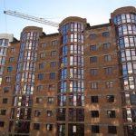 В Минстрое перечислили причины роста цен на жилье