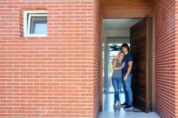 Названы новые штрафы для проживающих в многоквартирных домах