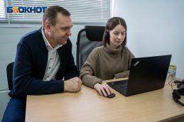 Обновление процессинга в банке «Санкт-Петербург» вызвало проблемы у клиентов
