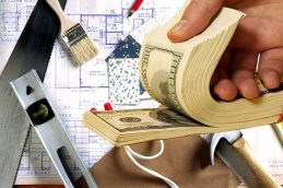 Потребительские кредиты: на что нужно обратить внимание