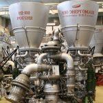 В Китае рассказали, как зависимость от российских двигателей обернулась для США конфузом