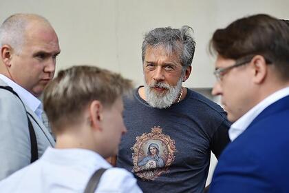 Основатель «Тараса Бульбы» признал себя банкротом