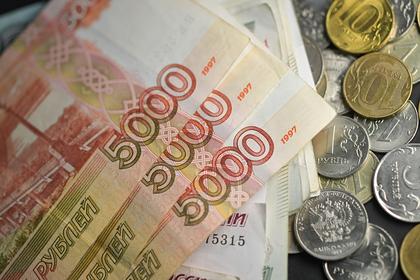 Костин: у ЦБ и банков есть план на случай усиления американских санкций