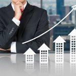 Инвестиции с надёжным официальным проверенным партнёром!