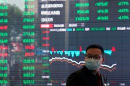 В Госдуме предложили отменить часть налогов для предпринимателей на период пандемии