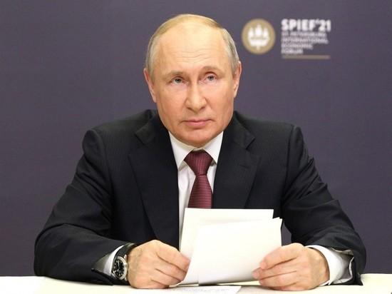 Госдума поручила Счетной палате проверить Национальную перестраховочную компанию